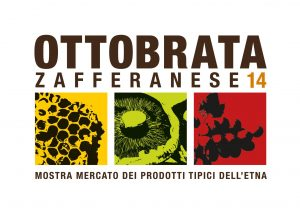 Ottobrata Zafferanese 2014