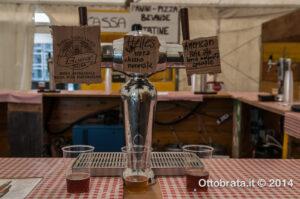 Birre rigorosamente artiginali