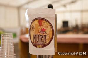Birra Artigianale Nura