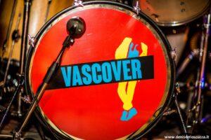 Vascover