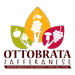Ottobrata Zafferanese Logo